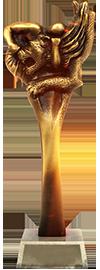 Logo Heraklesy